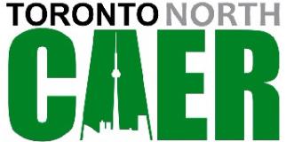 Toronto North CAER